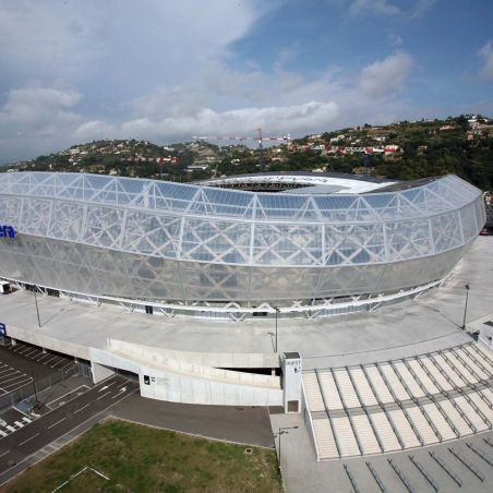 allianz-riviera-stadium